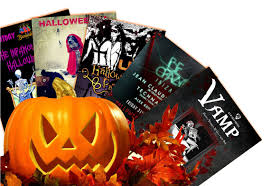 misfits halloween lyrics halloween editor