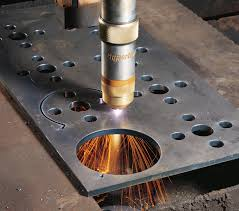 Cnc Plasma Cutter Plans Cnc Plasma Cutting Projects Videosm Information And Images