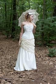 corset wedding dress miss moss corsets