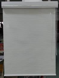 compare prices on roller blinds white online shopping buy low