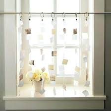 rideaux cuisine originaux rideaux de cuisine design rideaux cuisine originaux rideaux