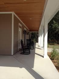 cracker architecture residential u2014 kasper architecture