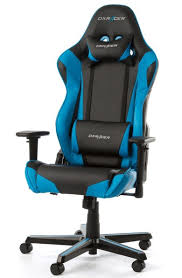 best gaming chairs windows central