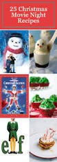 best 25 best christmas movies ideas on pinterest best family