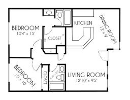 www floorplan houses layouts floor plans pictures