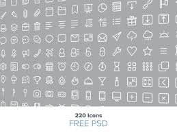195 best social icons images on pinterest social icons social