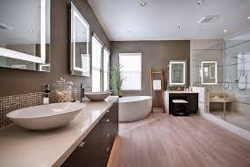 japanese bathroom design japanese bathroom designs flower on the bathtub brown floor tile