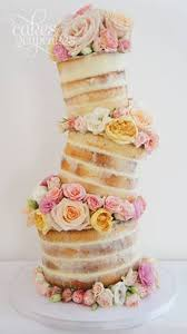 unique wedding cakes 14 amazingly unique wedding cakes