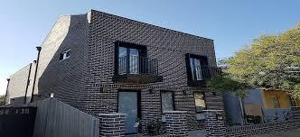 3 storey house modern 3 storey house stanmore corvus primesite
