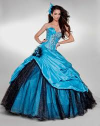 and black quinceanera dresses turquoise and black quinceanera dresses naf dresses
