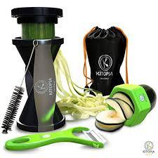 Top 17 Healthy Kitchen Gadgets Unique Kitchen Gadgets Amazon Com