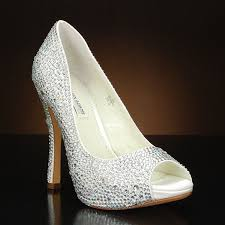wedding shoes on sale wedding shoe sale clearance milanino info