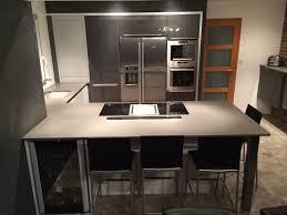 tout pour la cuisine aubiere tout pour la cuisine aubiere 16 images restaurant restaurant la
