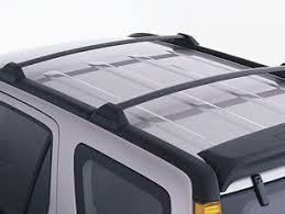 honda crv roof rack installation how to install roof rack on honda crv popular roof 2017