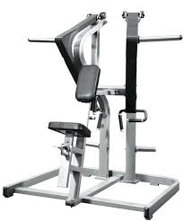 Incline Bench Dumbbell Rows Iso Lateral Bench Press U2013 Amarillobrewing Co