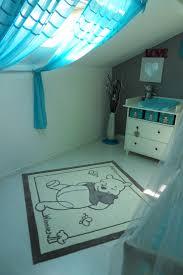 tapis de chambre winnie l ourson tapis winnie photo 3 5 magnifique tapis winnie
