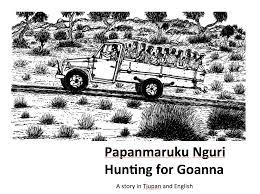 new books at galc u2013 goldfields aboriginal language centre