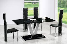 modern kitchen furniture sets kitchen dining room table sets modern dining table modern