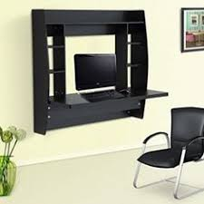 Small Computer Desk Tesco 20 Top Diy Computer Desk Plans That Really Work For Your Home