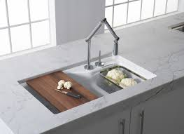 Kitchen Water Faucets Faucets Bender
