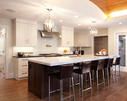 marvellous thomasville kitchen cabinets outlet 30 in new trends