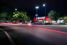 si e social de carrefour i supermercati 24 ore di carrefour hanno successo in italia wired