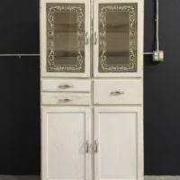 Tall Corner Display Cabinet Furniture Tall Glass Display Cabinet With Tall Cabinet With Glass