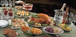 german thanksgiving germanfoods org