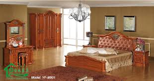Bedroom Furniture Made In America Bedroom Furniture Made In Usa