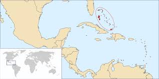 bahamas on a world map file locationbahamas svg wikimedia commons