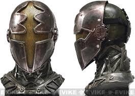 ghost mask army evike com r custom fiberglass wire mesh
