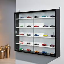Shelves For Collectibles by Display Cabinets For Collectibles