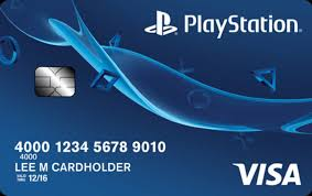capital one gift card playstation credit card reviews