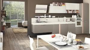 European Kitchen Cabinets Alto Kitchens Italian Kitchen Cabinets U0026 Closets