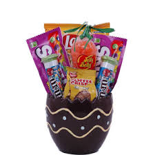 easter baskets delivered easter gift baskets calgary fast shipping on easter baskets in