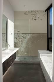bathroom mural ideas 43 best papier peint étanche waterproof wallpaper images on