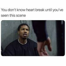 Heart Break Memes - meme xyz uploads posts t s 3612 you dont know hear