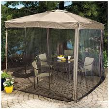 14 best screened porch images on pinterest offset patio umbrella