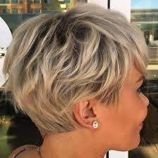 short layered hairstyles with short at nape of neck 70 short shaggy spiky edgy pixie cuts and hairstyles pixie cut