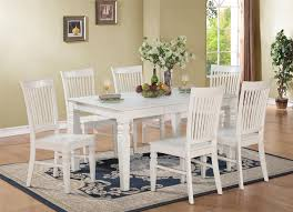 cherry dining room sets for sale used cherry dining room set used ashley furniture craigslist sofas