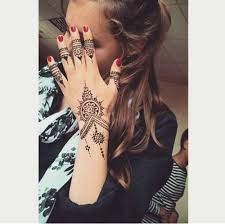 64 best makeup images on pinterest drawing heart and henna tattoos