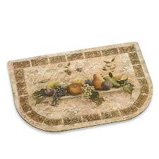 Cushioned Kitchen Floor Mats by Simple Cushioned Kitchen Floor Mats On Car Images Collection G64