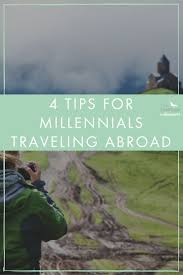 216 best study abroad tips images on travel hacks