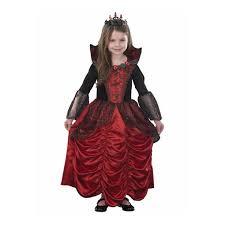 Kids Halloween Costume Halloween Costumes Kids Birmingham Mail