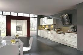 cuisine laque blanc cuisine laquee blanche cuisine gp7 ip 6500 559 cuisine laque
