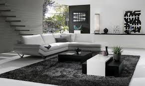 home furnishing design studio in delhi home furniture store deentight