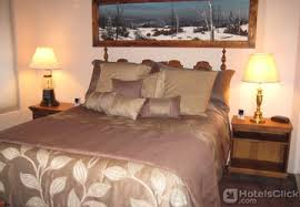 reservation chambre photos hotel val d isere by mammoth reservation bureau mammoth