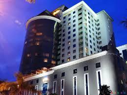 Best Hotels Near Legoland Malaysia Images On Pinterest - Hotels with family rooms near legoland