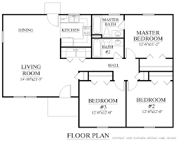 design a house plan 28 images house plan traffic patterns