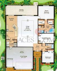 sebastian floorplan 2057 sq ft lake ashton 55places com